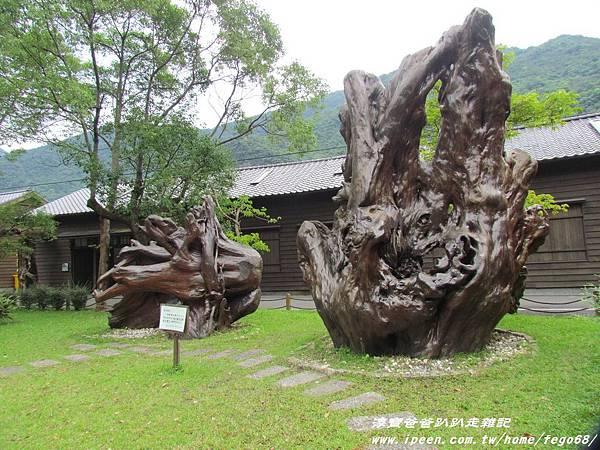 林田山林業文化園區 046.JPG