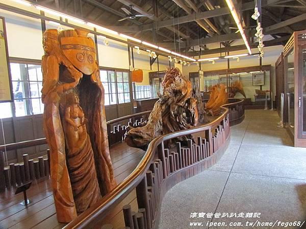 林田山林業文化園區 075.JPG
