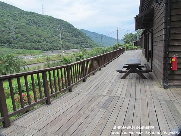 林田山林業文化園區 076.JPG