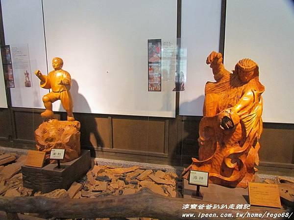 林田山林業文化園區 089.JPG