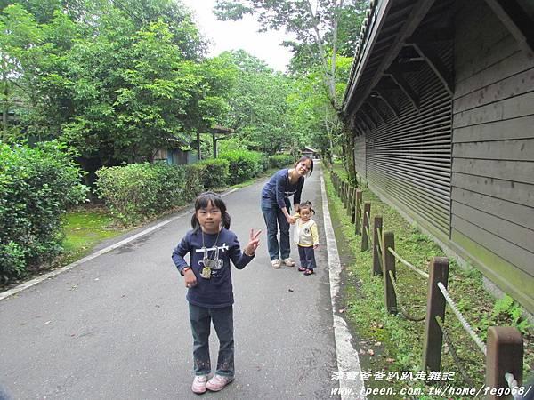 林田山林業文化園區 100.JPG