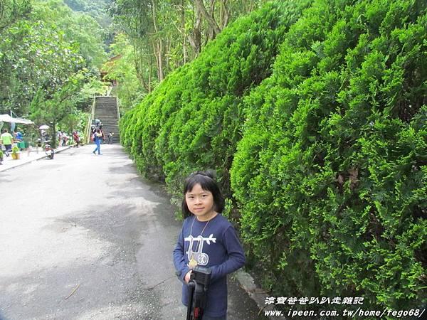 林田山林業文化園區 104.JPG