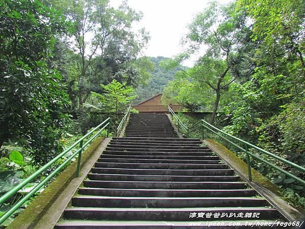 林田山林業文化園區 105.JPG