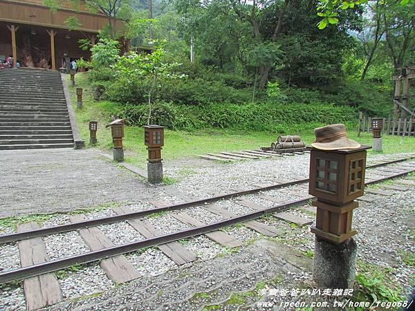 林田山林業文化園區 106.JPG