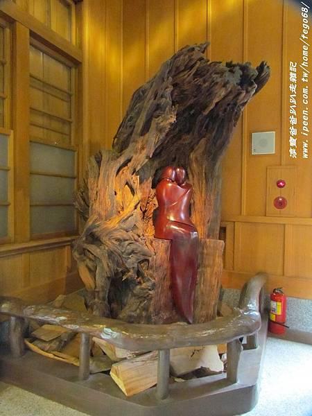 林田山林業文化園區 119.JPG