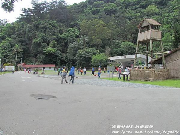 林田山林業文化園區 122.JPG