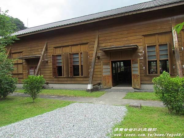 林田山林業文化園區 123.JPG