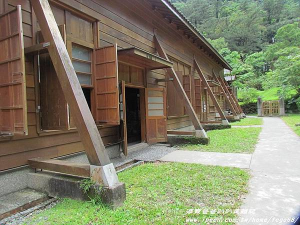林田山林業文化園區 127.JPG
