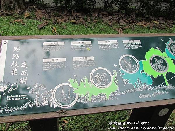 林田山林業文化園區 133.JPG
