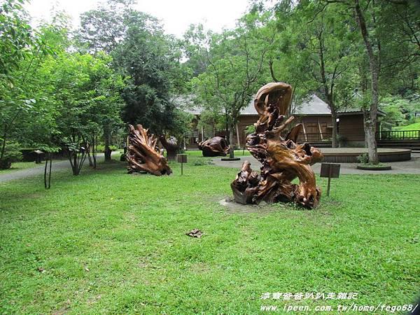 林田山林業文化園區 134.JPG