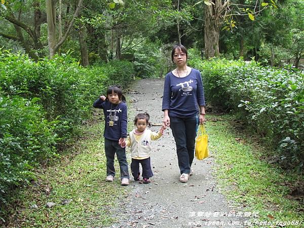 林田山林業文化園區 135.JPG