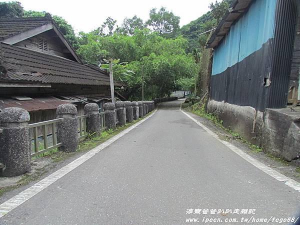 林田山林業文化園區 138.JPG