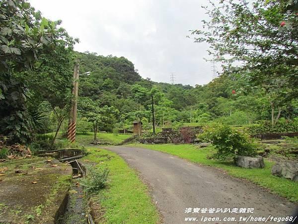 林田山林業文化園區 139.JPG