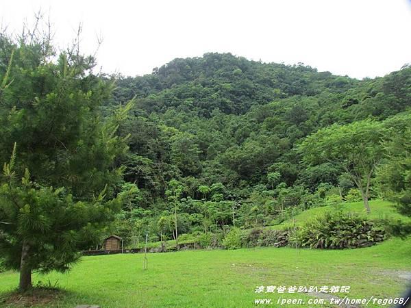 林田山林業文化園區 144.JPG