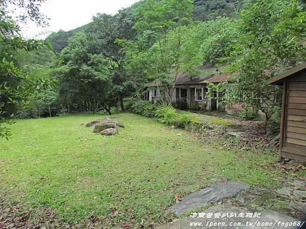 林田山林業文化園區 148.JPG