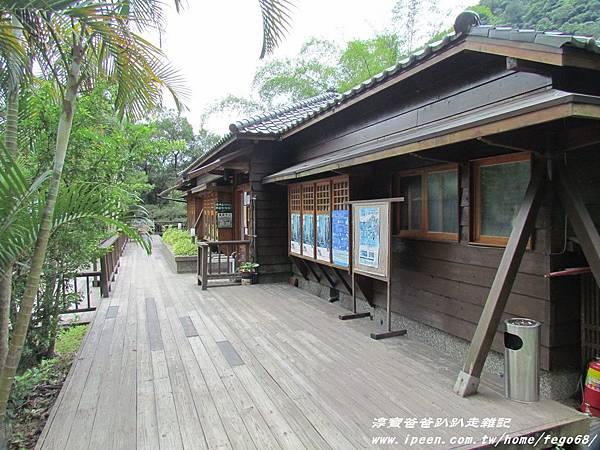 林田山林業文化園區 149.JPG
