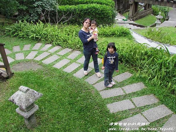 林田山林業文化園區 152.JPG