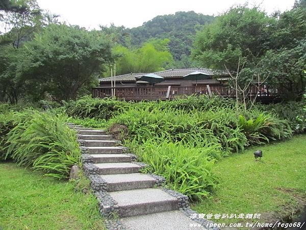 林田山林業文化園區 155.JPG