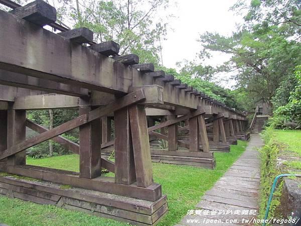 林田山林業文化園區 157.JPG