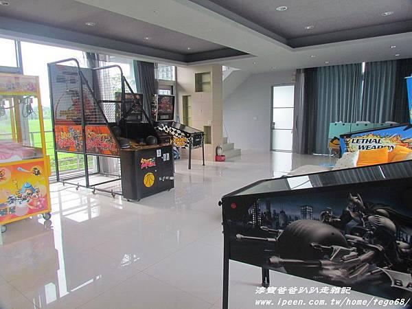 三星兩憶民宿 021.JPG