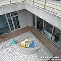 三星兩憶民宿 044.JPG