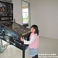 三星兩憶民宿 089.JPG