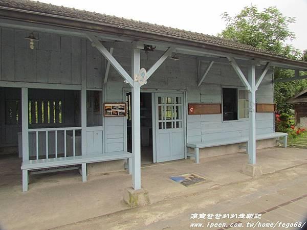 天送埤車站 05.JPG