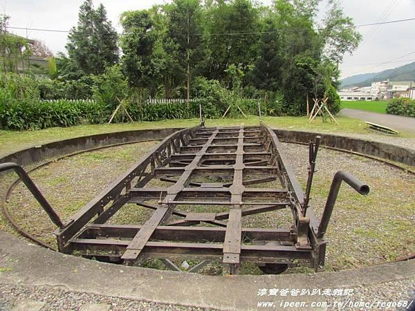天送埤車站 25.JPG