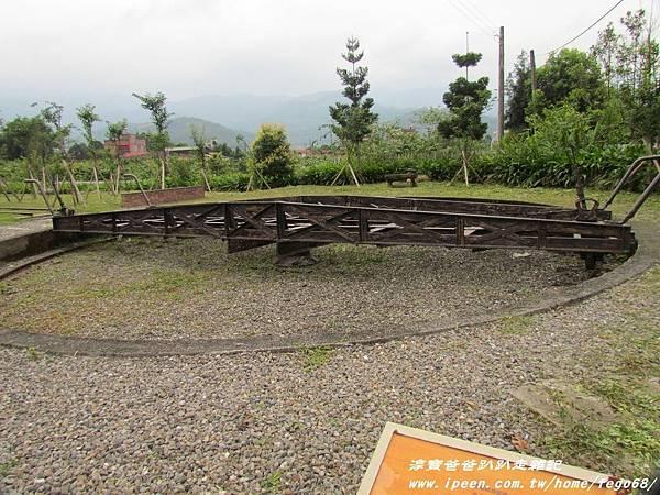 天送埤車站 30.JPG