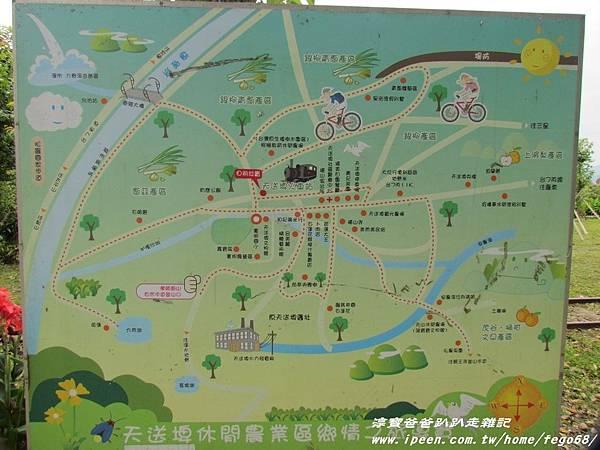 天送埤車站 38.JPG