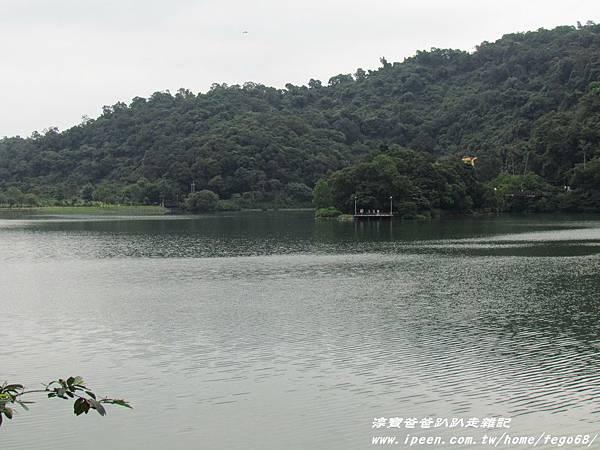 梅花湖 10.JPG