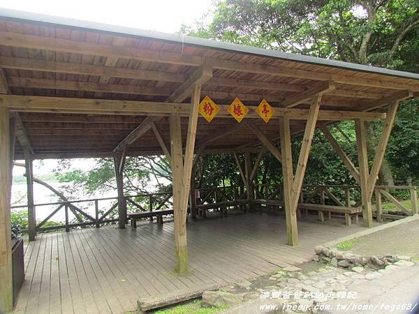 梅花湖 15.JPG