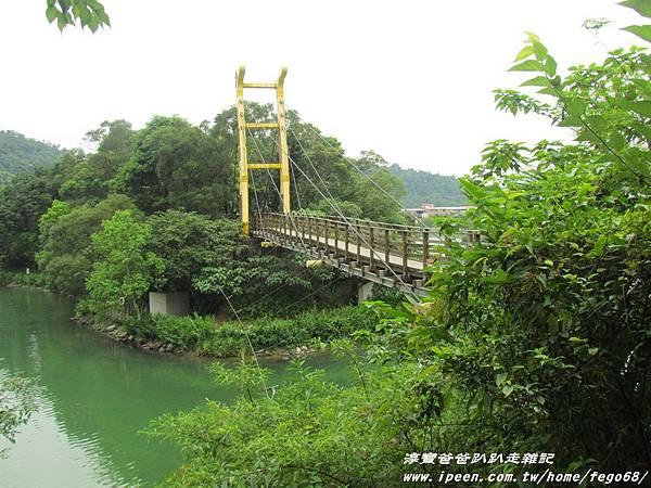 梅花湖 16.JPG