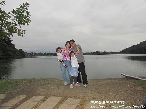 梅花湖 14.JPG