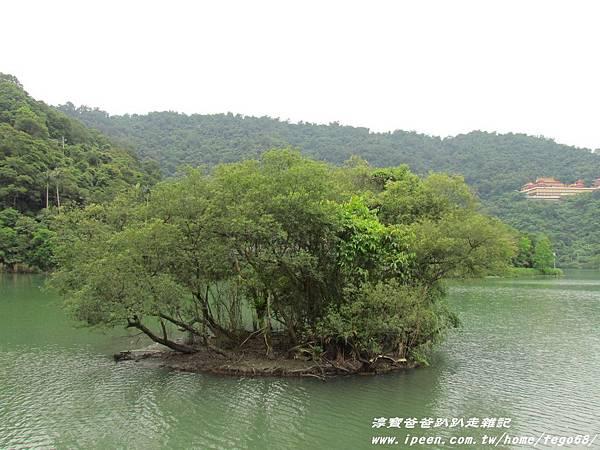 梅花湖 22.JPG