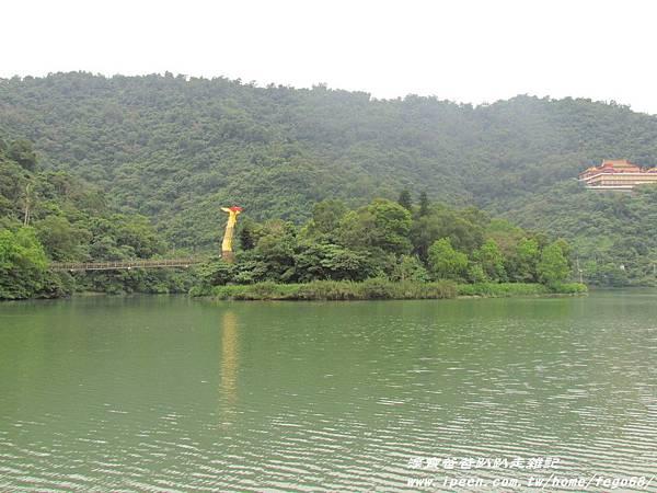 梅花湖 23.JPG