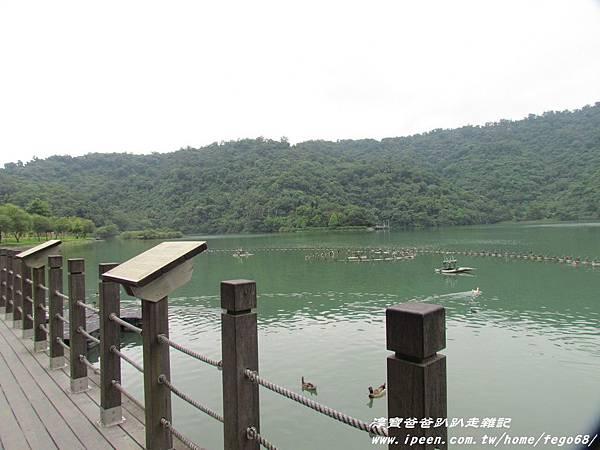 梅花湖 44.JPG
