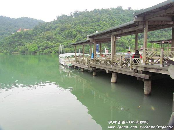 梅花湖 46.JPG