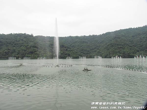 梅花湖 55.JPG