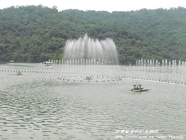 梅花湖 57.JPG