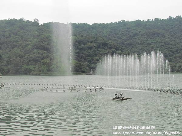 梅花湖 56.JPG