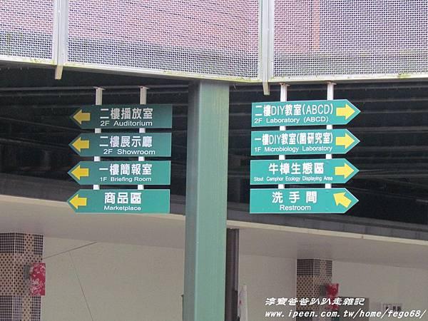 菌寶貝博物館 03.JPG