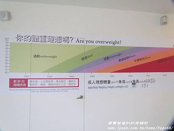 菌寶貝博物館 08.JPG