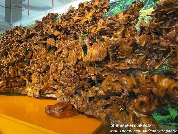 菌寶貝博物館 14.JPG
