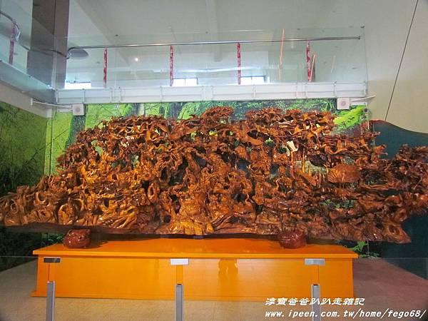 菌寶貝博物館 13.JPG