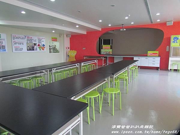 菌寶貝博物館 16.JPG