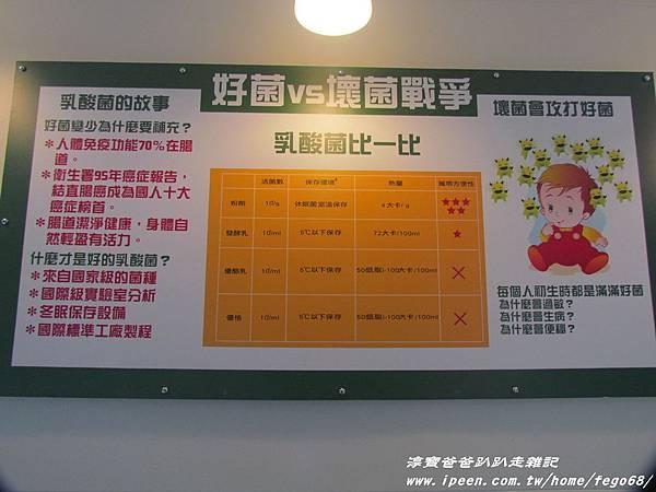 菌寶貝博物館 17.JPG