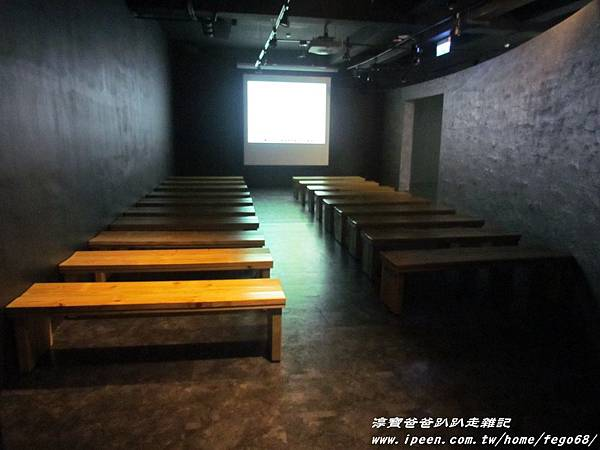 菌寶貝博物館 20.JPG