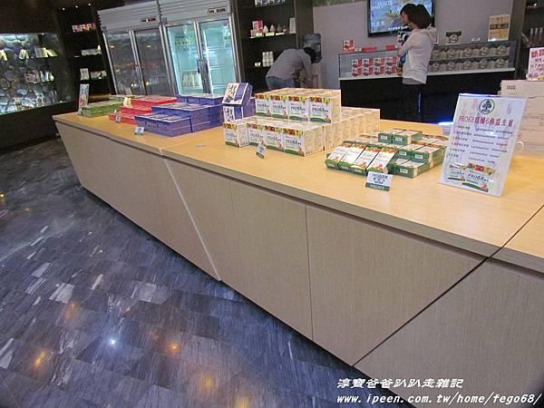 菌寶貝博物館 42.JPG