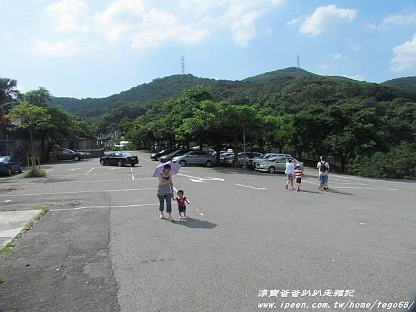 碧山嚴 白石湖吊橋03.JPG